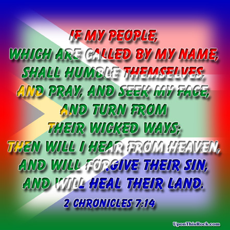 heal-their-land