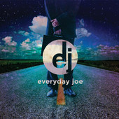 christian music everyday joe