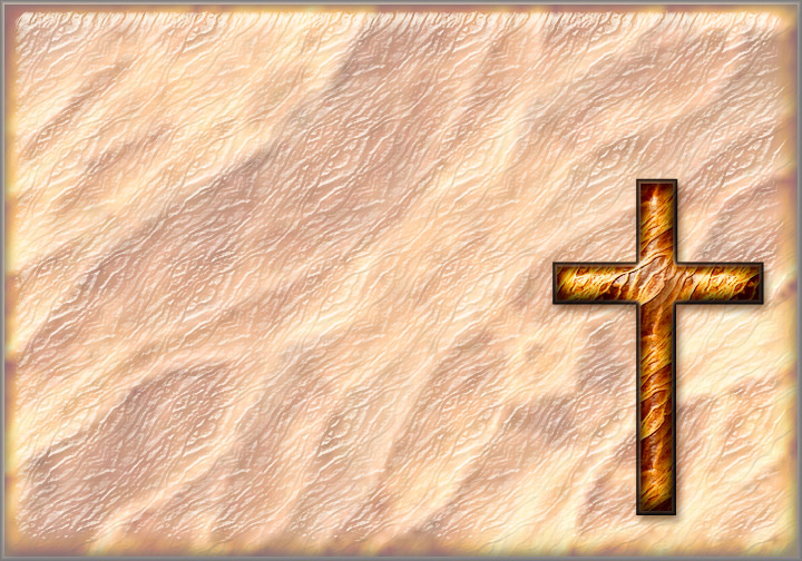 christian powerpoint backgrounds by uponthisrock com